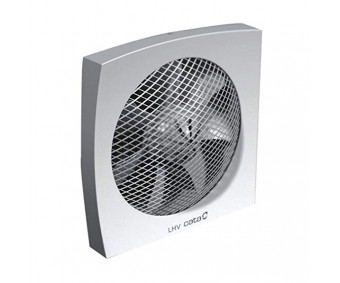 CATA LHV-350 Wall Fan Elegant Design 100 W, 1850 M³/h, 350 mm, 52 DB